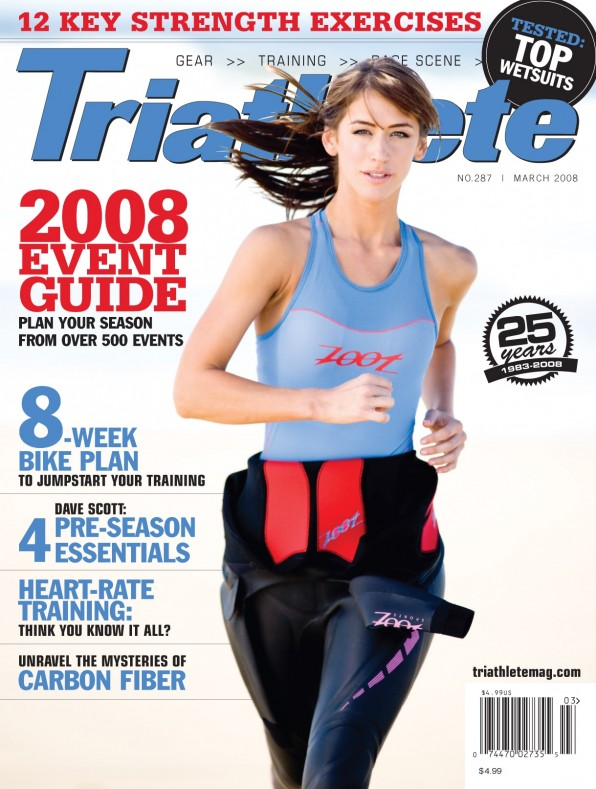 Zenith_CoverUS_Triathlete