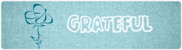 grateful_btn_large_1_grande