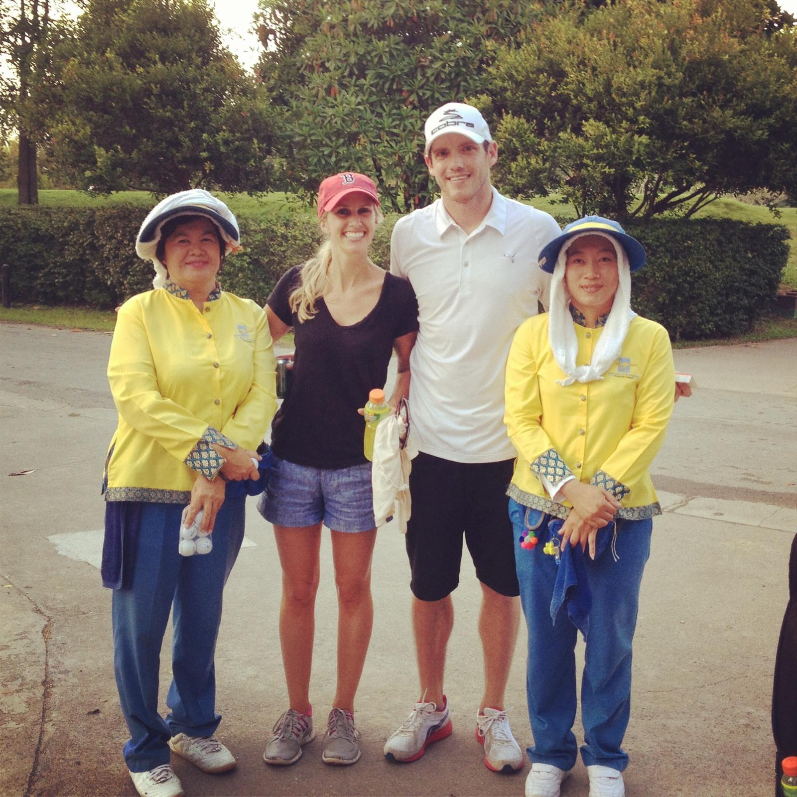 Golf Thailand Caddies[1]