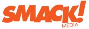 smack_logo