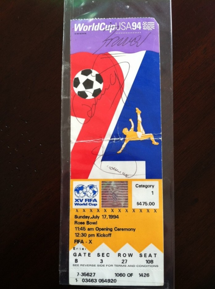 worldcup_ticket_1994-764x1024