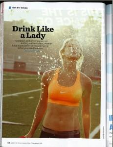 DrinkLikeALadyPDF1