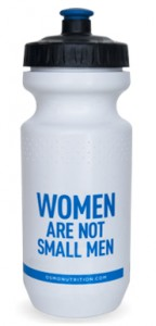 imgwaterbottle_185x385_women