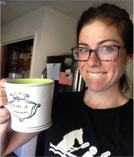 Insta-Journey: Joanna's Road Trip Across The U.S. (SMACK! Media Instagram Takeover)