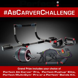 AbCarverChallenge_IG_prize_2