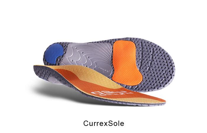 CurrexSole