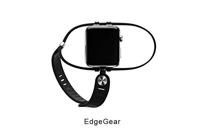 EdgeGear