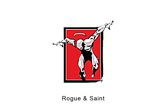 Rogue And Saint Fitness Studios