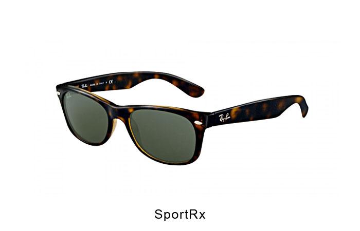 SportRx