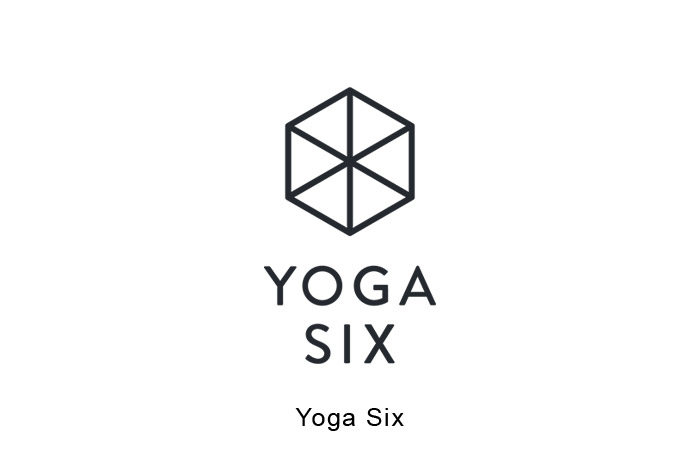 Yoga Six – SMACK! Media