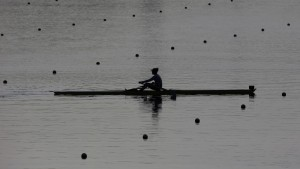 Rowing 300×169
