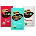 Nuttzo Packets