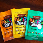 Nuttzo Packets Group