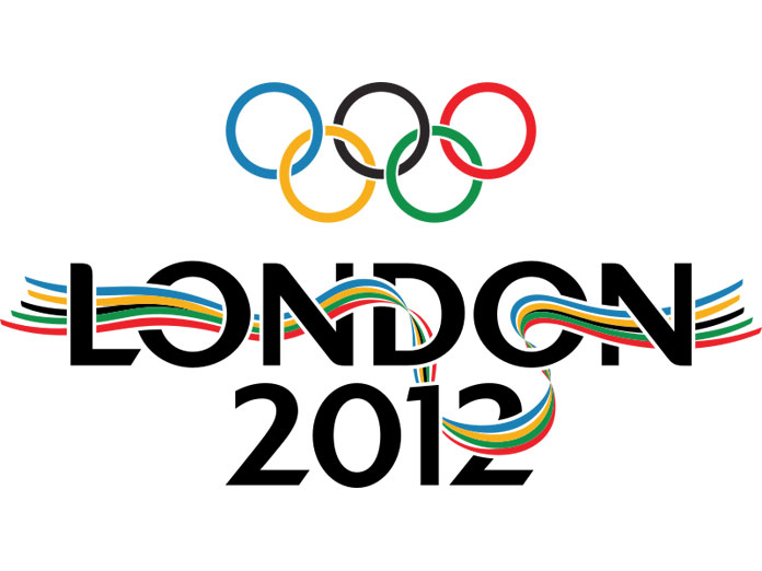 The Olympics Are Here!