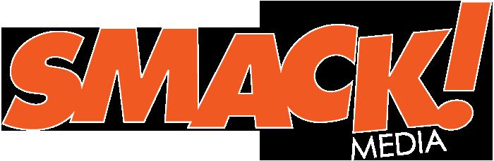 SMACK! Media Now Hiring Account Coordinator Position