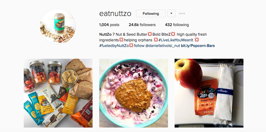 5 Sure Fire Tips To Step Up Your Instagram Game